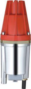 Masking Vibration Pump (MVP250B) pictures & photos