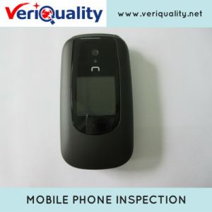 Trustworthy Quality Control Inspection Service for Mobile Phone in Shenzhen pictures & photos