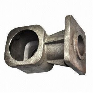 Casting Ductile Iron Parts pictures & photos