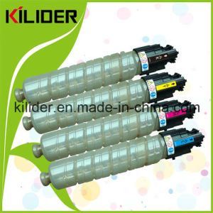 Compatible Ricoh Toner Cartridge Spc430 pictures & photos