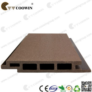 Home Decoration Exterior Wall Board (TF-04S) pictures & photos