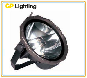 1000W/2000W High Power HID Floodlight for Outdoor/Stadium/Gym Lighting (ATON) pictures & photos