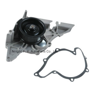 Auto Water Pump (078 121 004H) for Mercedes Benz pictures & photos
