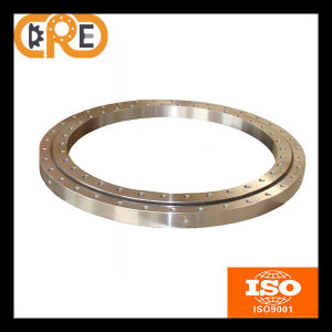 Mining Equipment Single Row Ball Slewing Ring pictures & photos