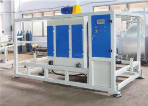 PVC Pipe (Dia. 16-800) Production Line pictures & photos