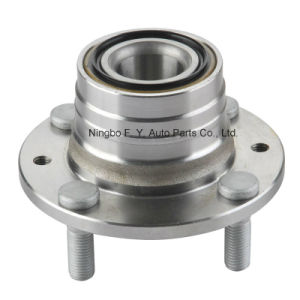Wheel Bearing (OE: B455-26-15XA) for Ford, Mazda pictures & photos