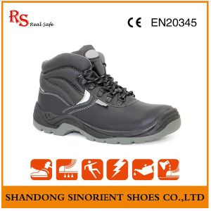 U-Power Safety Shoes En345 RS244 pictures & photos