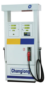 Fuel Dispenser Pump (DJY-218A) pictures & photos