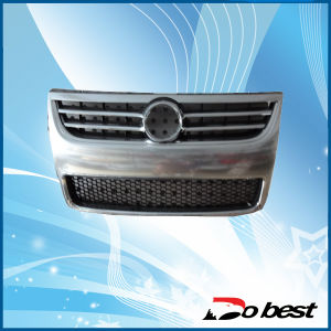 Car Grille, Auto Front Grille pictures & photos