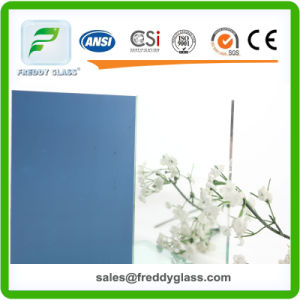 2mm-6mm High Quality of Clear Silver Mirror pictures & photos