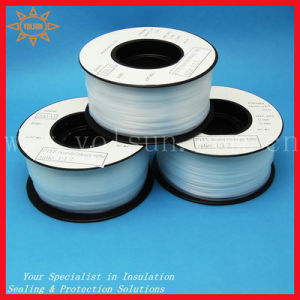 Highly Temperature Resistant PTFE Teflon Tubing pictures & photos