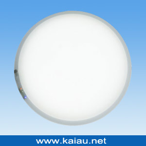 Waterproof LED Sensor Ceiling Emergency Light (KA-C760) pictures & photos