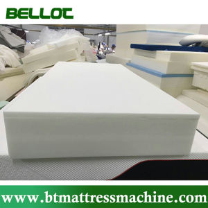 OEM Bedroom Furniture Memory Foam Mattress