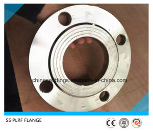 Carbon Steel A105/A350lf2 Slip on Flange (SORF) pictures & photos