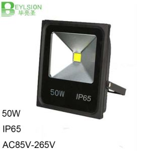50W IP65 High Power LED Flood Light pictures & photos