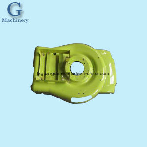 China Factory Metal Stamping Parts with OEM Service for Agricultural Machinery pictures & photos