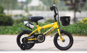 Hot-Selling Good Quality Cheap Price Child Bike / Girls and Botys Kids Bicycle on-Sale pictures & photos
