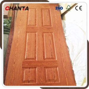 Door Skin with Good Quality pictures & photos