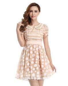 2015 Newest Fashion Party Women Dress 60613201882