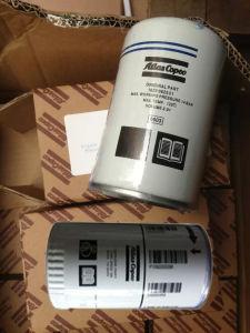 Screw Air Compressor 1614874700 Atlas Oil Filter pictures & photos