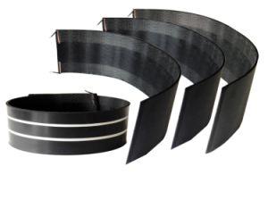 PE Electro Fusion Welding Belt Closure pictures & photos