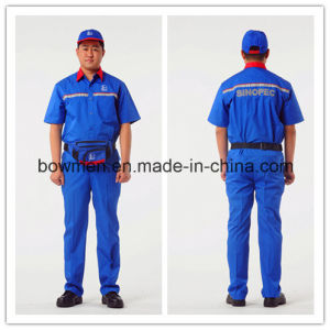 Wholesale Coverall Safety Workwear S-4xl-8