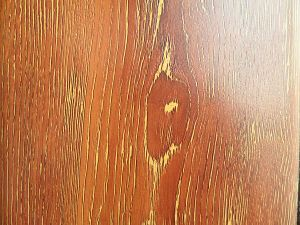 Guangzhou Cheap Big Stock 12mm HDF Laminate Floor