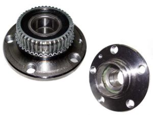Rear Wheel Hub Assembly for Audi A3, Tt & Vw Bora, Golf, New Bettle pictures & photos