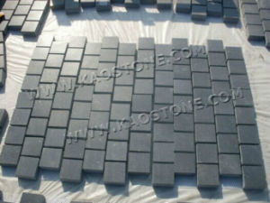 G684 Basalt Cubes with Net pictures & photos