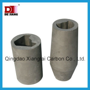 Horizontal Continuous Casting Graphite Planar Mould