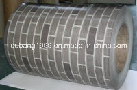 Hot Rolled Technique and Boiler Plate Application PPGI Coil pictures & photos