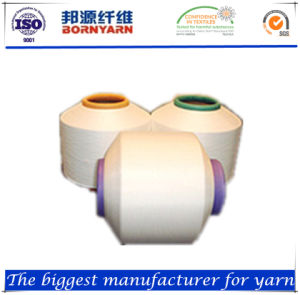 Spandex 10d+ Nylon20d for Seamless pictures & photos