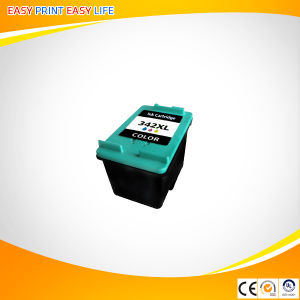 Compatible Ink Cartridge 342 for HP pictures & photos