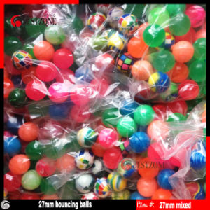 Bouncy / Flash Bouncing Ball pictures & photos