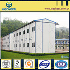 Hot New Design K Type Prefabricated House pictures & photos