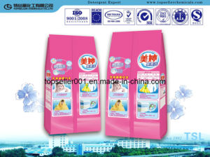 New Formula Bio Washing Powder Laundry Detergent pictures & photos