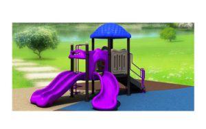 Children Playground Equipment Jm-1020 pictures & photos