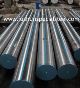 DIN1.2083 X40cr14 Stainless Tool Steel pictures & photos