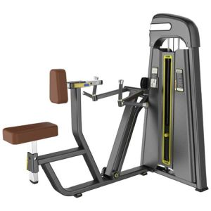 2015 Newest Gym Equipment Vertical Row (SD1018) pictures & photos