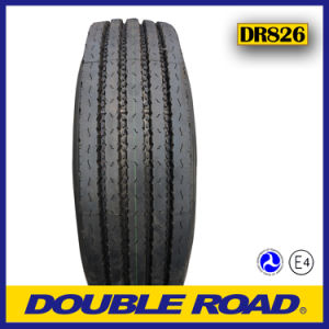 Buy Truck Tires Direct From China New Products 9.5r17.5 pictures & photos