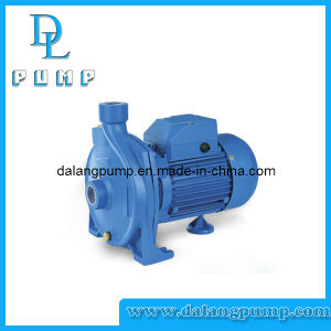 0.5HP/1HP Cpm Series Centrifugal Pump for Clean Water pictures & photos
