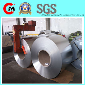 Hot Rolled Steel Coil (Q195-Q235) pictures & photos