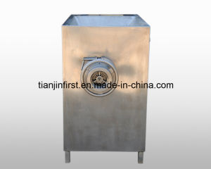 Hot Sale Electric Meat Grinder Machine for Fresh pictures & photos