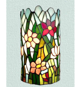 New Design Stained Glass Craftt pictures & photos