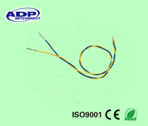 500m /Roll Telephone Jumper Wire pictures & photos