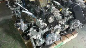 Valve Rocker Arm Shaft for 1dz/2z/11z/13z/14z Engine Toyota pictures & photos