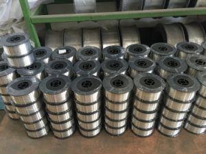 Aluminum Welding Wire Er1070 Er1100 Er4043