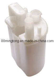in-Tank Fuel Filter (OEM NO.: 31911-0S000) for Hyundai pictures & photos