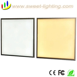45W LED Panel Light with 4 Years Warranty pictures & photos