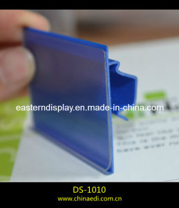 Blue Clip Strip (DS-1010) pictures & photos